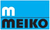Meiko1